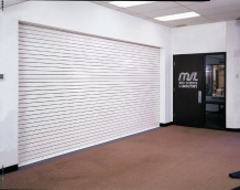 Founded in 1828 Cornell manufactures a complete line of safe and secure Overhead Door and Closure Products including rolling (coiling) doors ... & Cornell Safety and Security Closure Solutions | The Door Doctor ...